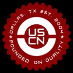USCN Sourcing